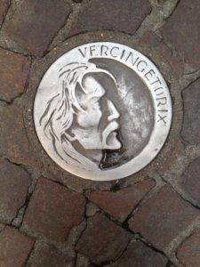 Vercingétorix – Jean-Louis Brunaux
