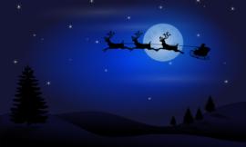 Vers un Noël plus vert
