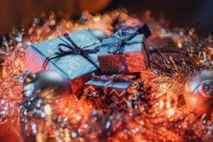 Sélection de cadeaux pour loulou de 20 mois