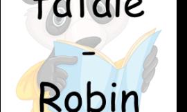 Erreur fatale – Robin Cook
