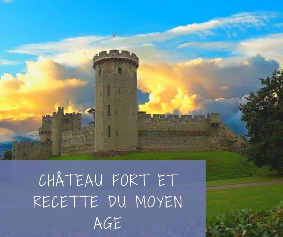 You are currently viewing Comment initier un enfant au Moyen Age?