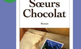 Sœurs chocolat – Catherine Velle