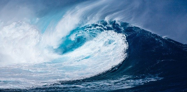 Une expérience simple et amusante sur la force de l'eau